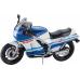 Kit adhesivos Suzuki RG 400